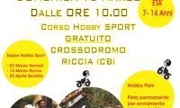 hobby-sport-famoto-16marzo.jpg