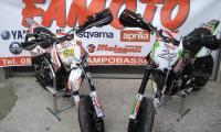 pitbike1.jpg