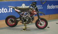pitbike2.jpg