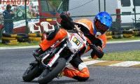pitbike5.jpg
