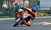 pitbike6.jpg