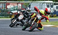 pitbike7.jpg