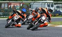pitbike8.jpg